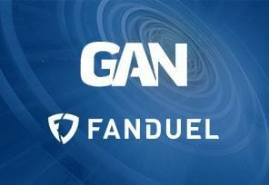 GAN and FanDuel Expand Cooperation; US Reach Grows