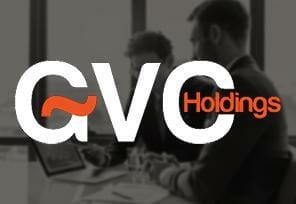 GVC Makes Big Changes in Senior Management