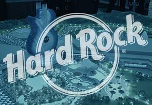 Hard Rock Publishes Details of Future Japan Resort