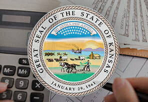 Kansas Sports Betting Bill to Implement Integrity Fee