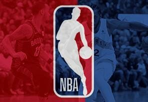 NBA To Reform Betting Policy In Line With Premier League