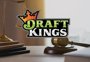 DraftKings Sued Over a Betting Championship Oversight