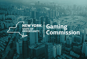 New York Begins Sports Betting Procedure