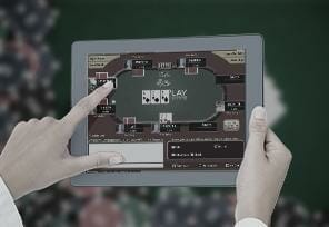 NY State to Introduce Online Poker?
