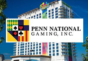 Penn National Acquires Margaritaville Resort In Louisiana