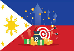 Philippines Sets Yearly Gaming Revenue All-Time Record