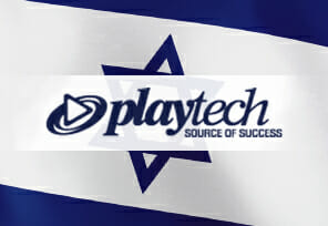 Playtech Pays €28m Israel Tax Settlement