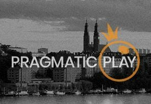 Pragmatic Play Live in Sweden