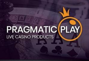 Pragmatic Play to Launch Live Casino Products