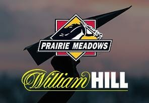 Prairie Meadows In Iowa Ready To Launch With William Hill