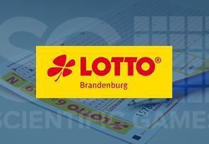 Scientific Games Incorporates Tech With Lotto Brandenburg