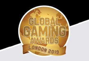 Global Gaming Awards London 2019 Shortlist Revealed