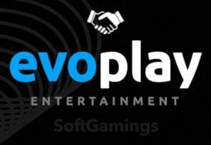 SoftGamings Strikes Content Deal With Another Supplier
