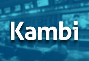 South Philadelphia Turf Club Launches Kambi Sportsbook
