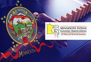 Sports Betting In Minnesota Blocked By MIGA
