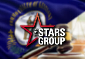 Stars Group's $870m Fine Rejected as Invalid