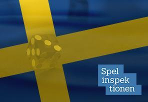 Sweden Expands Regulated iGaming Market