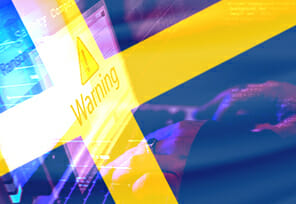 Swedish Gambling Regulator Warns Licensed Operators