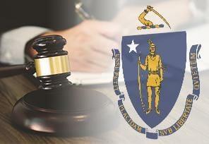 Massachusetts Introduced Three Sports Betting Bills
