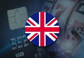UK Considering Credit Card Ban For Gambling Industry