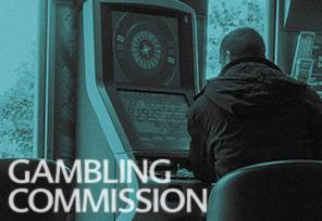 UK Government Plans To Invest More Money To Combat Problem Gambling