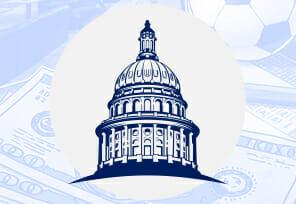 Washington DC Waits for Sports Wagering Green Light