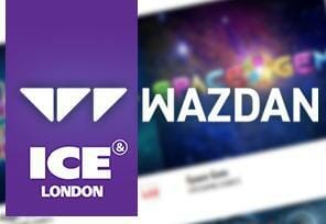 Wazdan To Premiere New Slots at ICE London