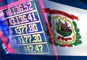 West Virginia Launches Online Gambling Bid