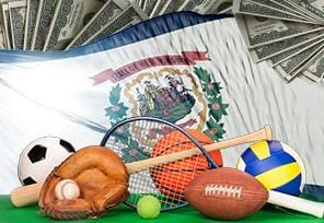 Will Legal Sports Betting Pay Out in West Virginia?