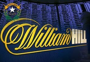 William Hill to Launch Seven Sportsbooks in Nevada