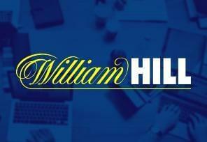 William Hill Announces 15% Profit Fall in 2018