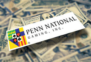 Penn National's Q4 Revenue Skyrockets