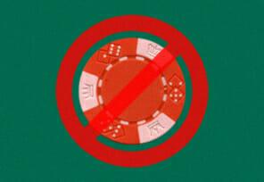Bangladesh Blocks Over 2,200 Gambling Websites