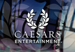 Caesars Entertainment Announces Q4 and Full 2018 Results