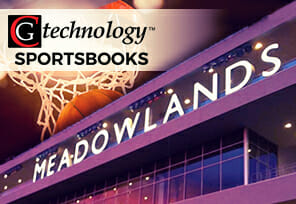CGT Kicks off in New Jersey with Meadowlands