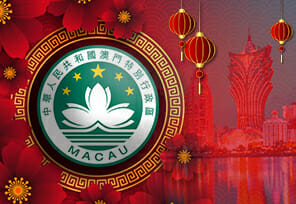 Chinese New Year Sets Macau's Visitation Record