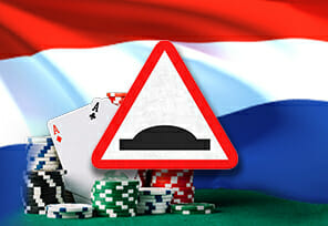 Dutch Senate Debates Online Gambling Legislation
