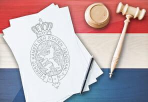 Remote Gambling Bill Finally Gets Dutch Senate's Approval