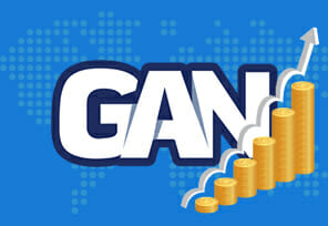 GAN Expects 15% Growth In Revenue