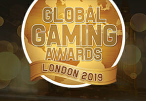Global Gaming Awards London 2019 Winners Announced