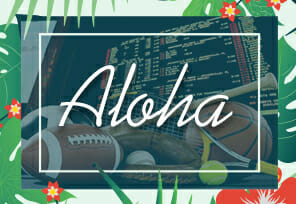 Hawaii Introduced Surprising Sports Betting Bill