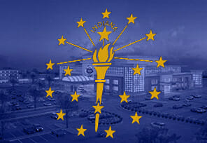 Legal Sports Betting Coming to Indiana