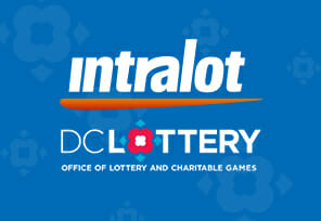Intralot Closes in On Sole Sourcing DC Sports Betting