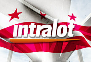 Washington DC Officially Passes Sports Betting to Intralot