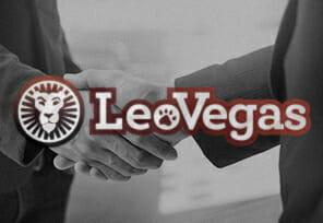 LeoVegas Recruits Mattias Wedar for CPO/CTO Role