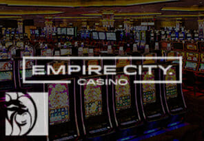 MGM Acquires Empire City Casino For $850 Million