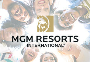 MGM Resorts Among Best Employers for Diversity