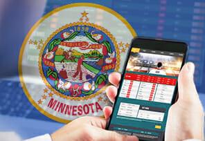 Minnesota Lawmakers To Consider New Sports Betting Bill