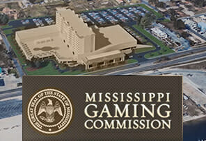 Mississippi Approves Long Beach Harbor Resort Construction