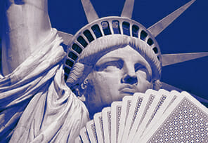 New York To Legalize Online Poker